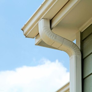 Gutters And Downspouts John Krause Construction Lusby Md