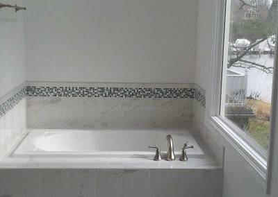 kitchen-bath (4)