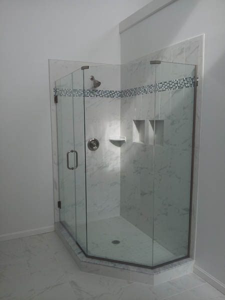Album So Md Custom Bathrooms John Krause Construction