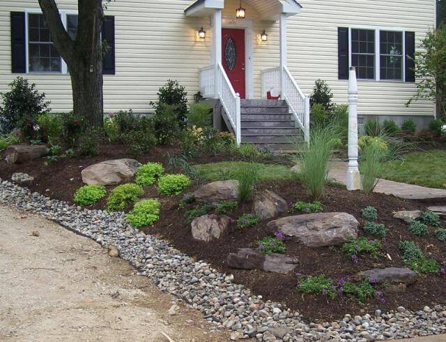 Southern_MD_Landscaping_pic1