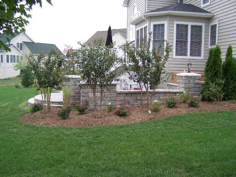 charles county landscaping-pic8