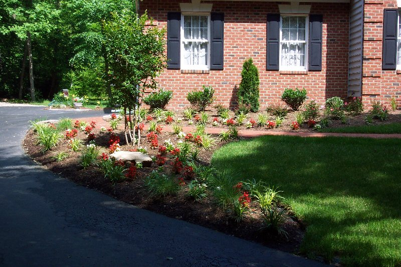 hughesville landscaping-pic10