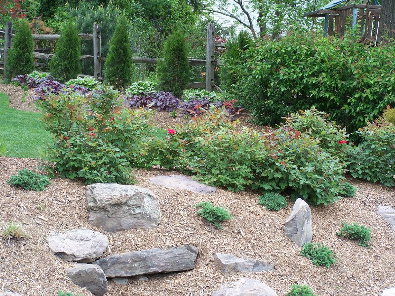 prince frederick landscaping-pic4