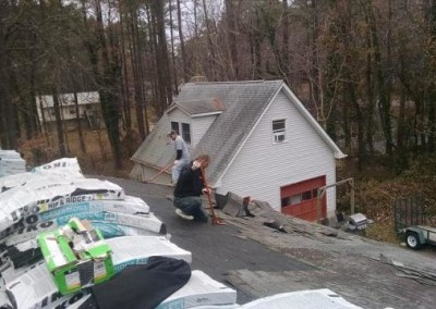 roofing pic before 8