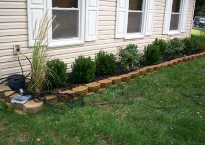 Flower Bed Enhancement4