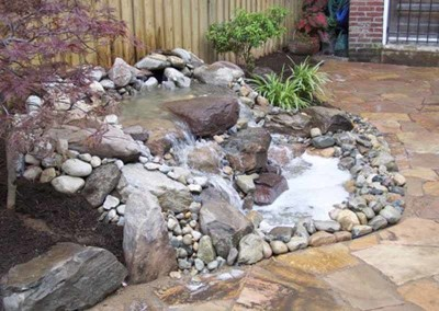 Water Features (10)