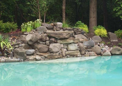 Water Features (4)