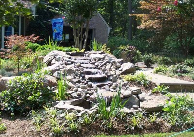 Water Features (6)