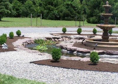 Water Features (7)